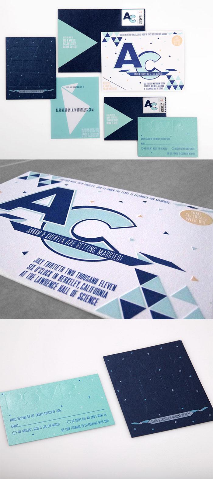 AC_invite_v1