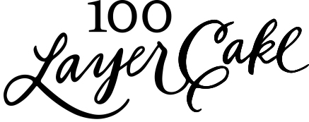 100LayerCake_Logo